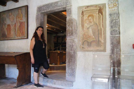 Raffi-nel-Museo-Etnografico di Valtorta