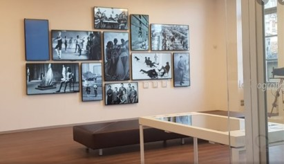 Museo della fotografia