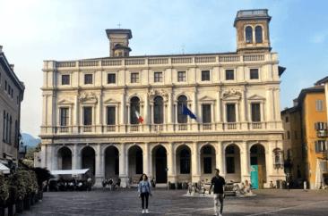 Biblioteca-Angelo-Mai