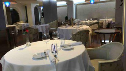 San Martino ristorante treviglio 2