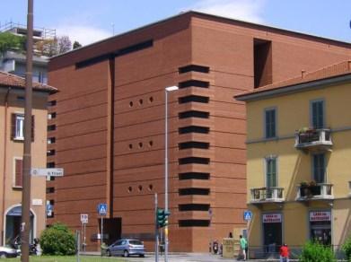 biblioteca tiraboschi