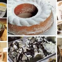 Famolo strano (dolcemente) | 15 dolci tipici bergamaschi: torte, biscotti e gelati che dovete assolutamente provare