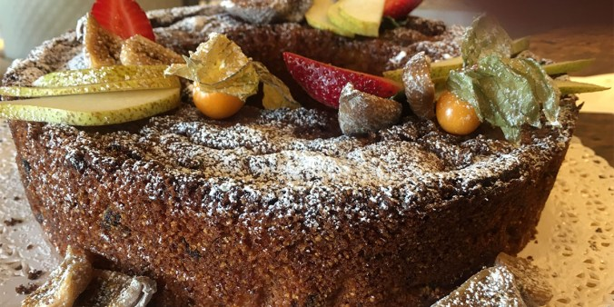 torta-quarenghi