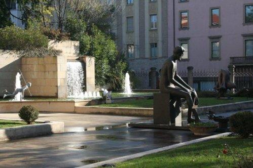 parco-della-scultura