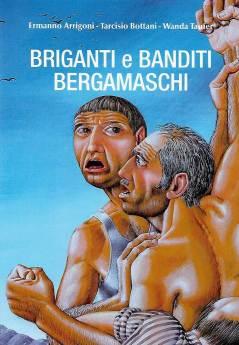 briganti-e-banditi-bergamaschi