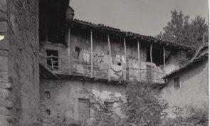 Borgo del Canto antico