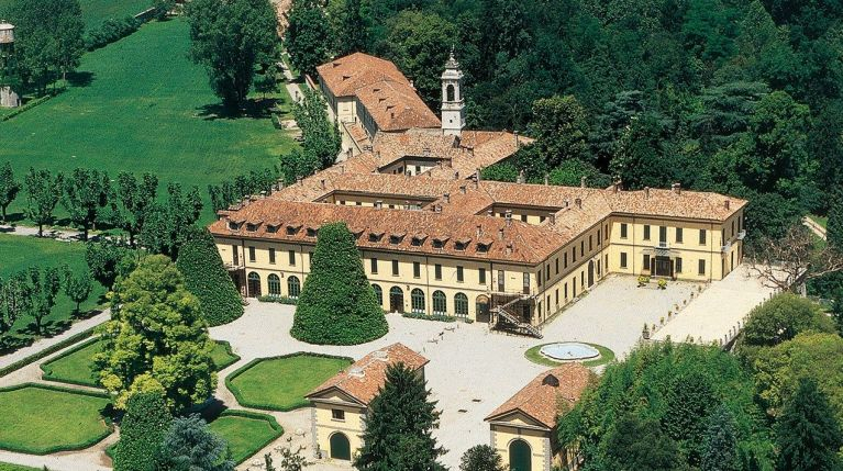 Villa_castelbarco_vaprio_d'adda