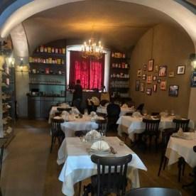 Ristoranti etnici a Bergamo Boedo ristorante Argentino