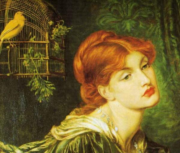 Bildresultat för Lucrezia d'Alagno