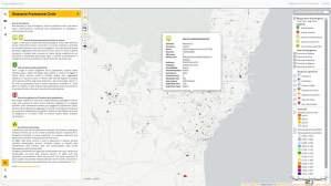 Aree di Emergenza - Protezione Civilie - Regione Sicilia