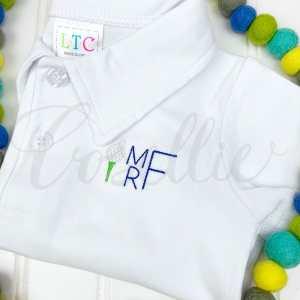Mini Golf Ball embroidery design, Golf ball, Golf embroidery design, Golf, Golf clubs, Golf green, Vintage stitch embroidery design, Applique, Machine embroidery design, Blanket stitch, Beanstitch, Vintage