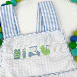 Mini Golf Build Your Own Embroidery Design, Golf embroidery design, Golf, Golf clubs, Golf bag, Golf vest, Golf ball, Golf Cart, Golf green, Vintage stitch embroidery design, Applique, Machine embroidery design, Blanket stitch, Beanstitch, Vintage