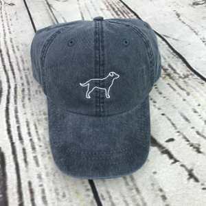 Labrador baseball cap, Labrador baseball hat, Labrador hat, Labrador cap, Personalized cap, Custom baseball cap, Dog baseball cap