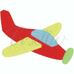 Mini toy plane embroidery design, Toy car, Toy plane, Wooden plane, Vintage plane, Airplane, Robot, Mini robot, Vintage toy, Mini toy, Toy, Vintage stitch embroidery design, Applique, Machine embroidery design, Blanket stitch, Beanstitch, Vintage, Classic, Sketch