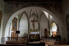 chiesa_002