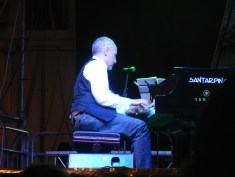 Danilo Rea, 2014