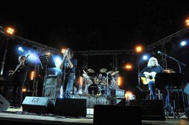 PFM, 2012