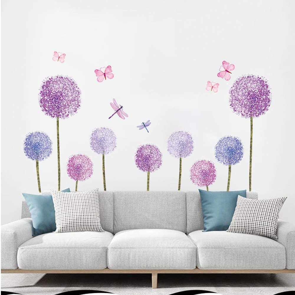 Le ricerca correlata, classificazione delle parole chiave tendenze più popolari di 2021 in casa e giardino con adesivi murali camera da letto e ricerca. Adesivi Murali Come Scegliere Opinioni E Prezzi