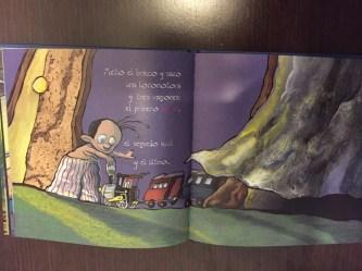 Llibres infantils sobre el nadal-02