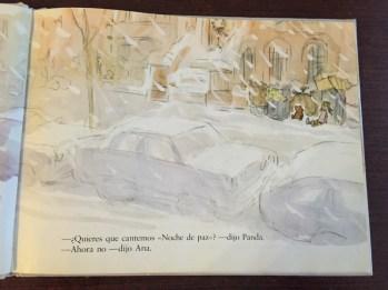 Llibres infantils sobre el nadal-08