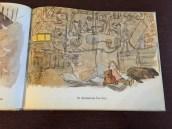Llibres infantils sobre el nadal-09