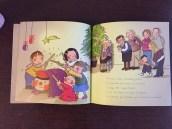 Llibres infantils sobre el nadal-16