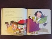 Llibres infantils sobre el nadal-17