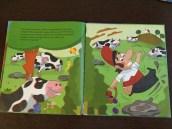 Llibres infantils sobre el nadal-28