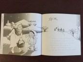 Llibres infantils sobre el nadal-39