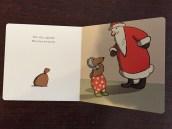 Llibres infantils sobre el nadal-41