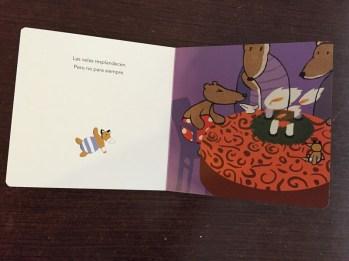 Llibres infantils sobre el nadal-42