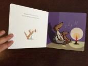 Llibres infantils sobre el nadal-43