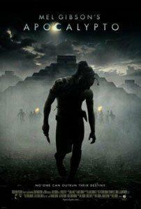 Review: Apocalypto