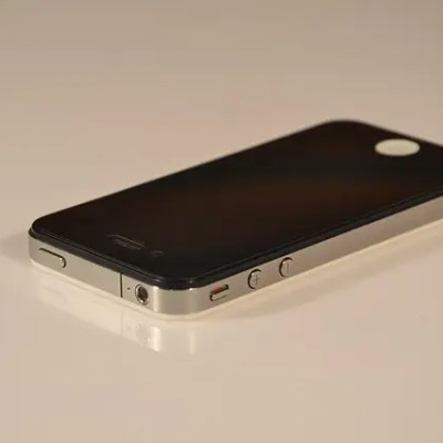 My beloved iPhone
