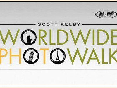 Worldwide Photo Walk 2013, Kyneton