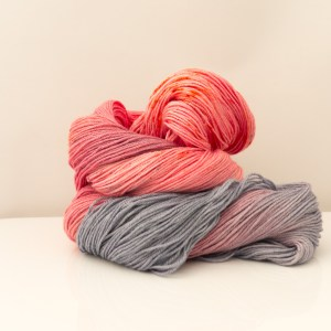 Bamboo Sock Yarn