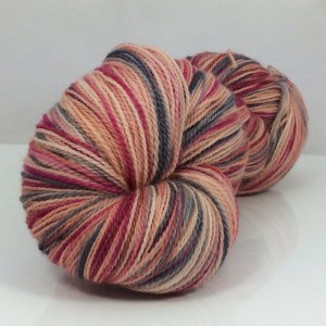 super wash merino lace weight yarn