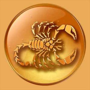 Scorpio_Symbol_Meaning