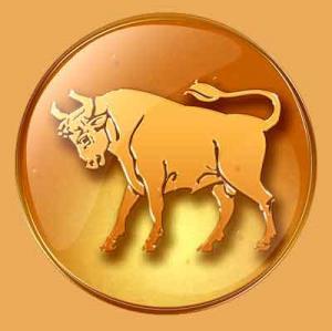 Taurus_Symbol_Meaning
