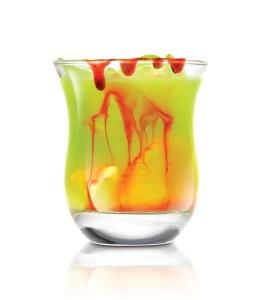 6 cocktail-uri perfecte pentru Halloween