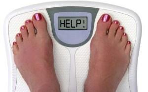 5 mituri despre pierderea in greutate