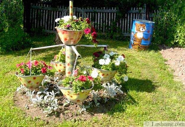 handmade-garden-decorations-yard-landscaping-ideas-4