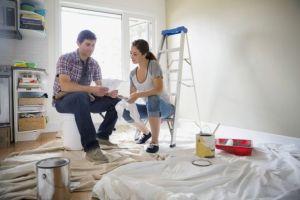 7 modalitati ieftine de a repara lucrurile din casa