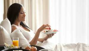 10 modalitati prin care sa arzi calorii si sa iti stimulezi metabolismul