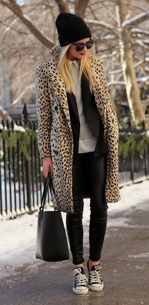 What-to-Wear-With-Leggings-This-Winter-1