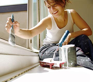 do-it-yourself-home-repair-save-money
