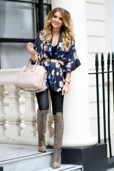 lace-up-otk-boots-and-leggings