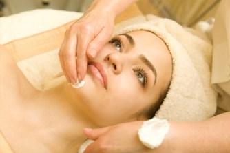 woman-getting-facial-at-spa