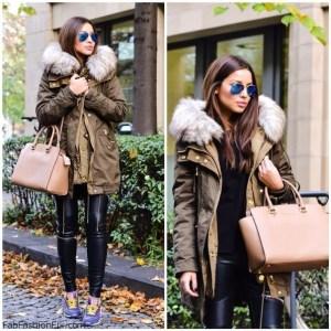 9 tipuri de paltoane pe care orice femeie trebuie sa le aiba