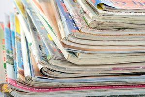 preserve-old-magazines-800x800